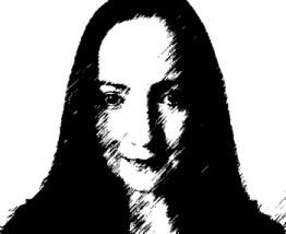 ELIZA JANE DARLING