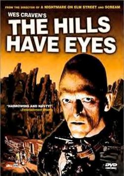 hillseyes