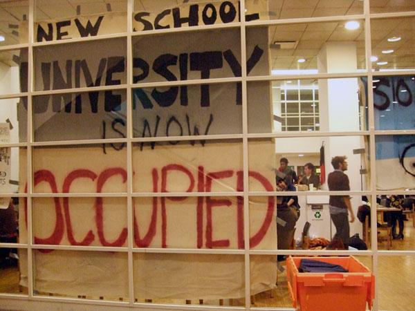 http://openanthropology.files.wordpress.com/2008/12/newschooloccup.jpg