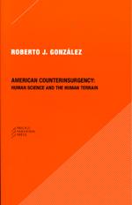 americancounterinsurgency