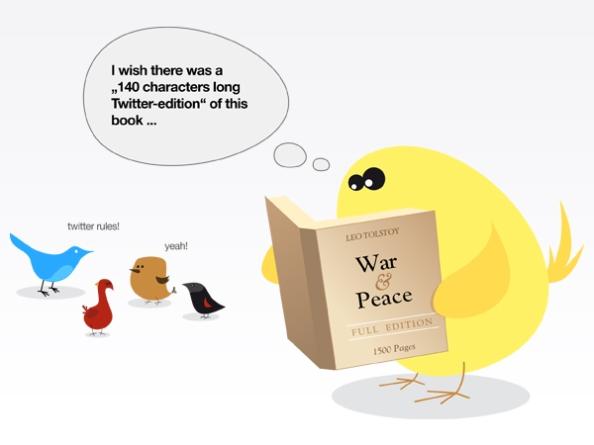 war-peace