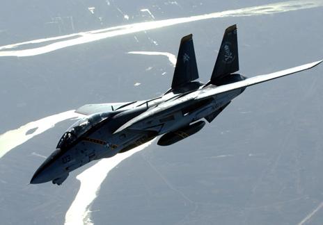 airstrike2