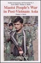 MAOIST PEOPLE'S WAR IN POST-VIETNAM ASIA