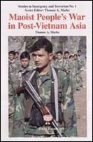 MAOIST PEOPLE'S WAR IN POST-VIETNAM ASIA