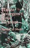 THE MAOIST INSURGENCY SINCE VIETNAM
