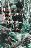 THE MAOIST INSURGENCY SINCE VIETNAM