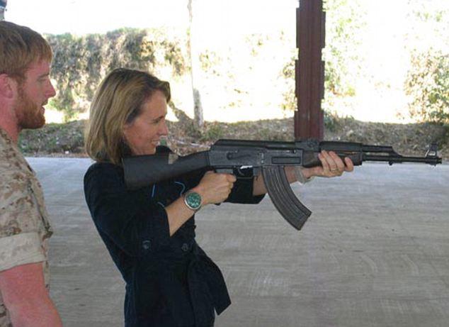 gifford-gun