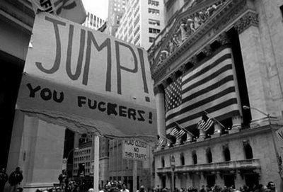 JumpYouFuckersGrey
