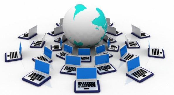 globalization anthropology essay