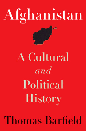 anthropologies culture economy essay history history in political Get this from a library anthropologies and histories : essays in culture, history, and political economy [william roseberry.
