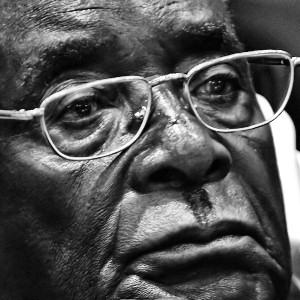 Mugabebw