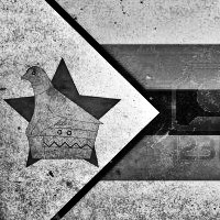 zaflaggrunge2bw