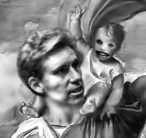 saintchristopherstevensbw