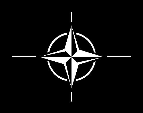 NATObw