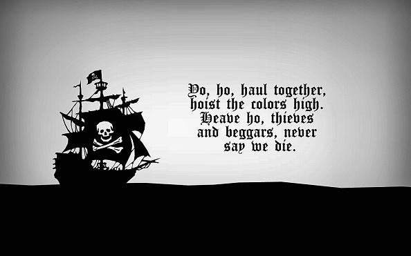 pirateanthro