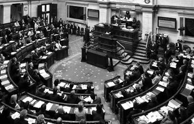 belgium-Parliament2