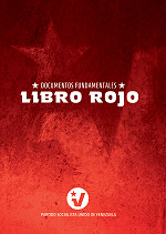 Libro-Rojo
