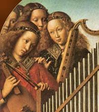 tiny-violins