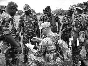 Africom_Dagger_Brigade_BW
