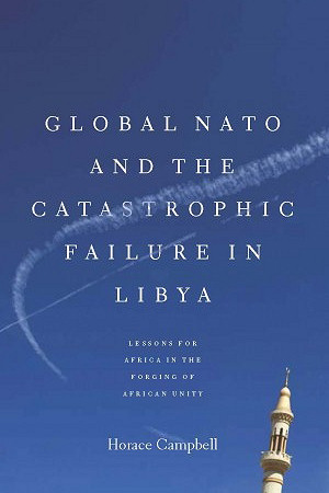 libya-global-nato