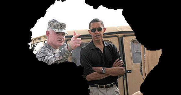 obama-africom