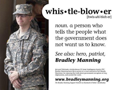 bradleymanning