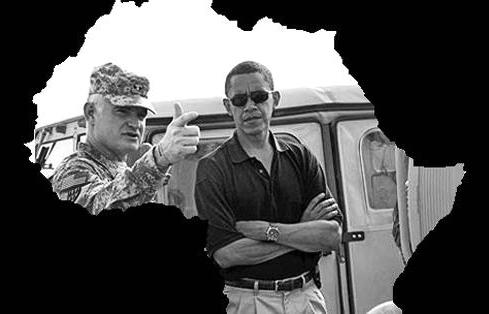 obama-africom-bw