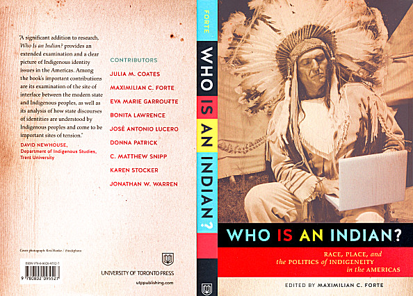 ZA_whoisanindian