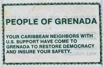 grenada_democracy