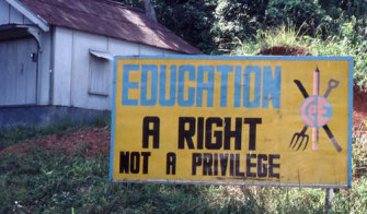 grenada_education