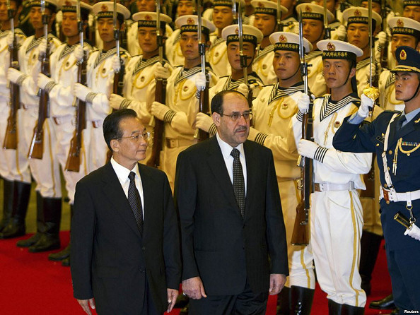 iraq_china