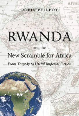 rwanda_philpot