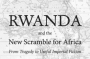 rwanda_philpot_bw