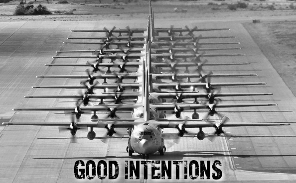 goodintentions5_bw