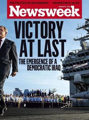 iraq_victory