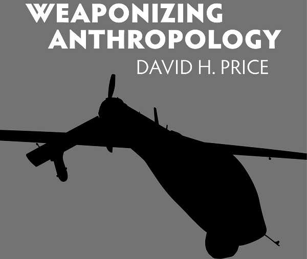 weaponizinganthropology_bw
