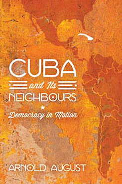 cuba_and_its_neighbours