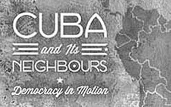 cuba_and_its_neighbours_bw