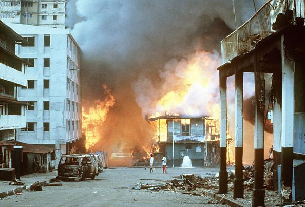 eer25_Panama_1989