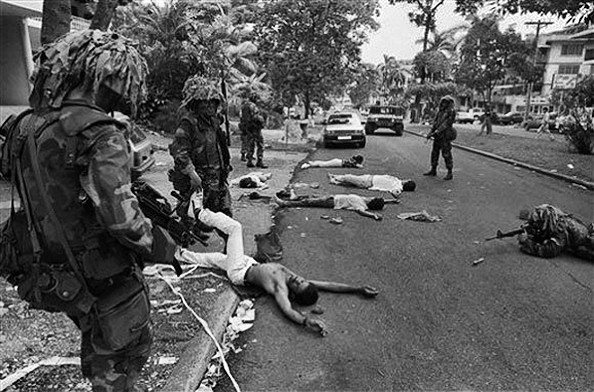 eer25_Panama_US_atrocities_1989