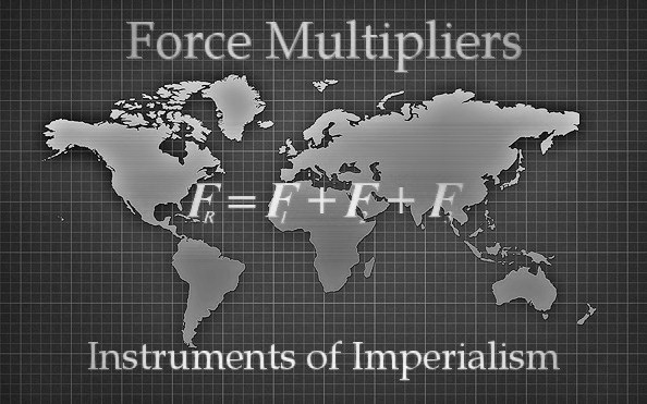 forcemultipliers3bw