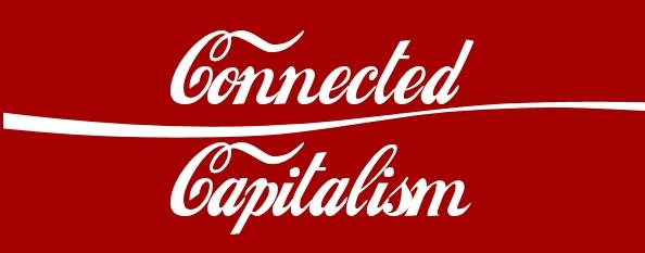 connectedcapitalism