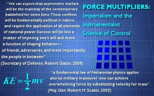 forcemultipliers6