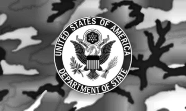 statemilitarism2