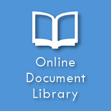 ZA DOCUMENT LIBRARY