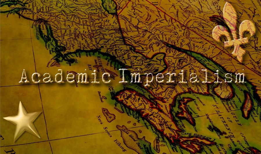 academicimperialism3