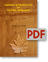 pdfcover