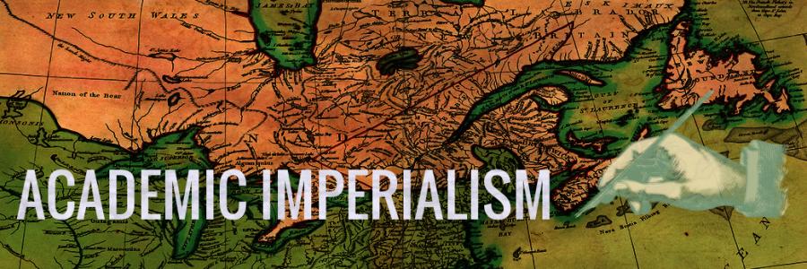 academicimperialism2016