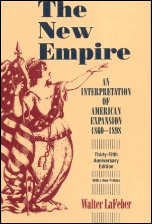 new_empire