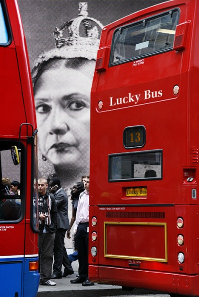 Queen_Clinton_Bus